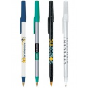 Bic Round Stics